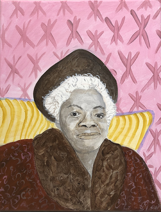 This image has an empty alt attribute; its file name is bethune.jpg